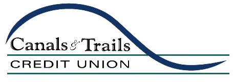 Canals & Trails Credit Union